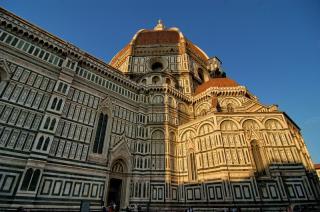 Firenze - Duomo