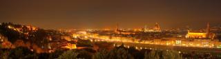 Firenze - Night