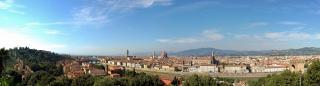 Firenze - Day