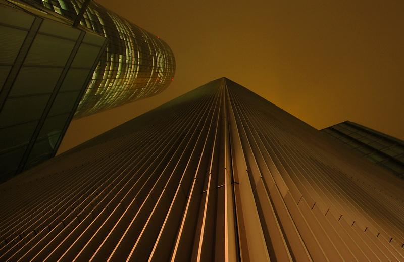 Das Finanzzentrum Deutschlands,…