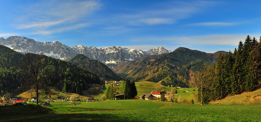 Freiberg-Setice (1.922)