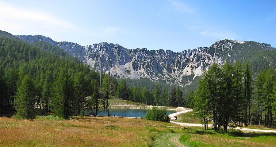 Walter-Mory-Klettersteig