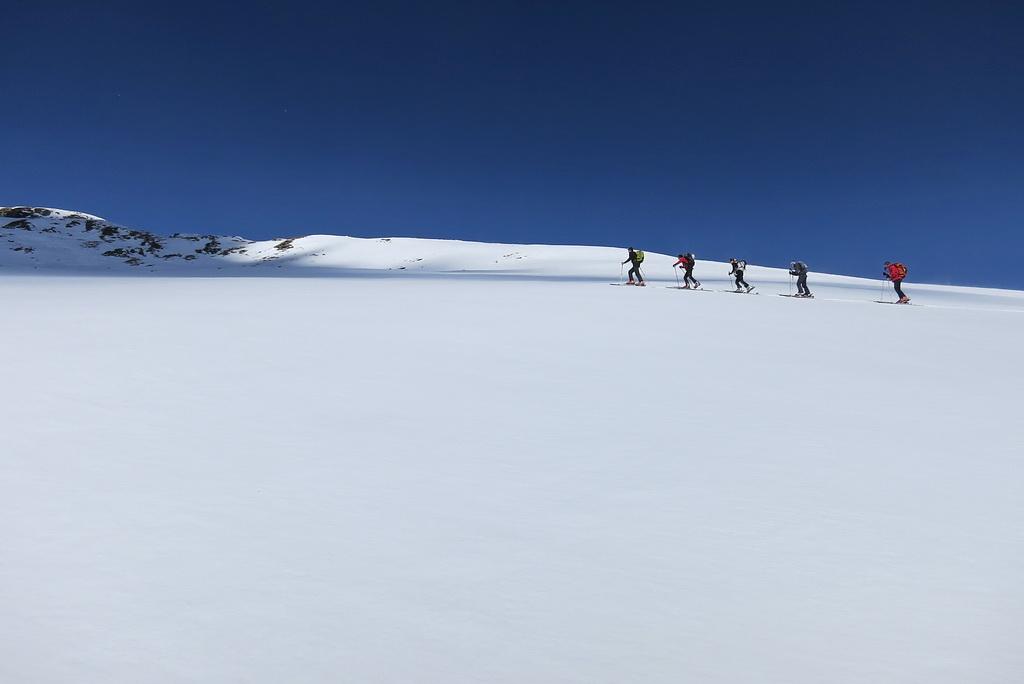 Skitour Stoder (2.433)