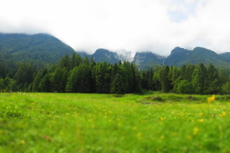 Alpenlahner