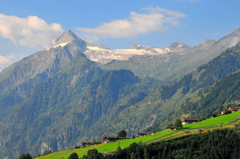 Kitzsteinhorn (3.203)