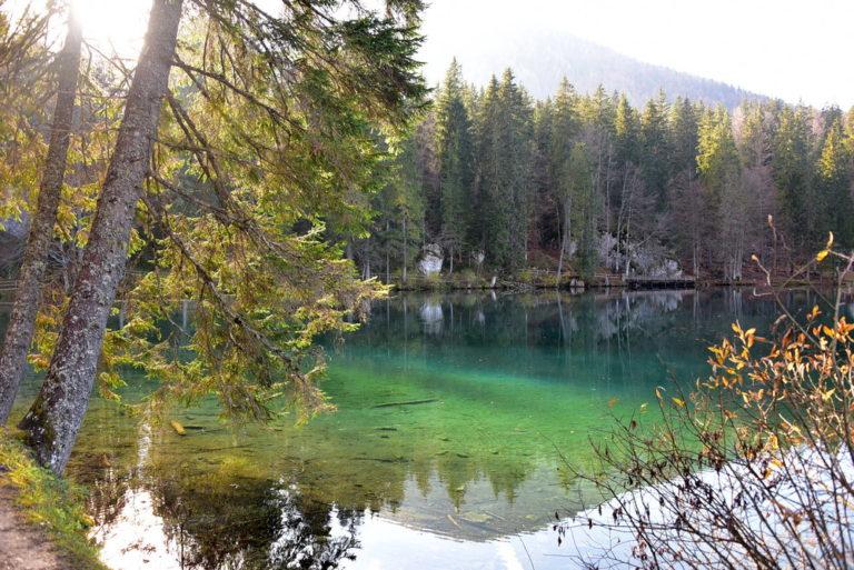 Weißenfelser Seen