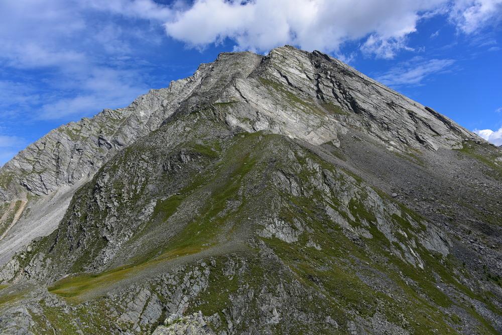 Gröneck (2.691)