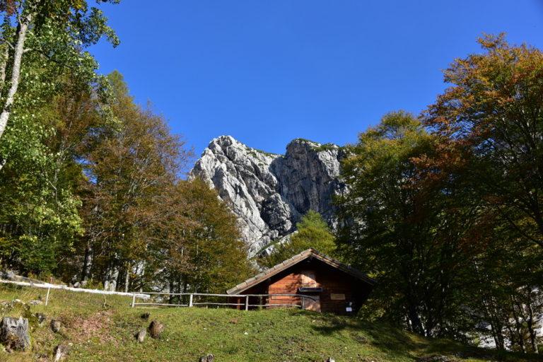 Vetta Bella – Schönkopf (2.039)